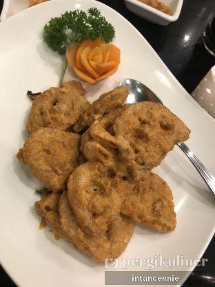 Foto 1 - Makanan di Phoenix Coconut Chicken Shabu - Shabu oleh bataLKurus