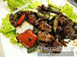 Foto review Tako Suki oleh Depok Foodjournalss 1