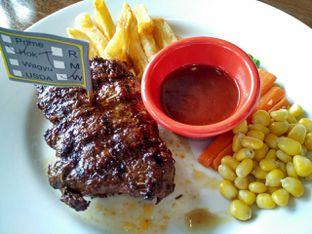 Foto review Pepperloin oleh Zeruya Pangalila 1