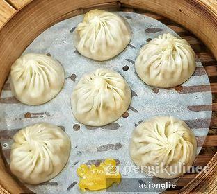 Foto 10 - Makanan di Din Tai Fung oleh Asiong Lie @makanajadah