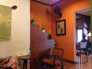 Foto review Toodz House oleh Almira  Fatimah 6
