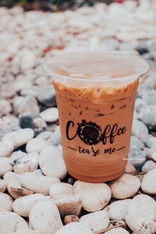 Foto 2 - Makanan di Coffee Tea'se Me oleh Indra Mulia