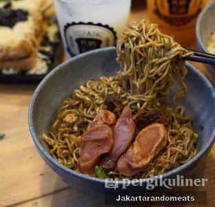 Foto review Ropang Plus Plus oleh Jakartarandomeats 8