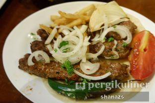 Foto 6 - Makanan di Abunawas oleh Shanaz  Safira