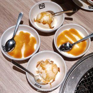 Foto 2 - Makanan di Gyu Kaku oleh Rusliani | @memoliabdg