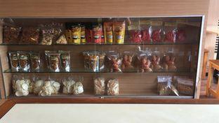 Foto 13 - Makanan di Unions Eatery oleh Mariane  Felicia