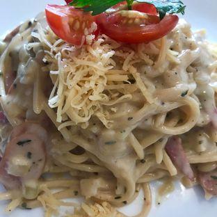 Foto 5 - Makanan di Vintage Cafe oleh Levina JV (IG : levina_eat )