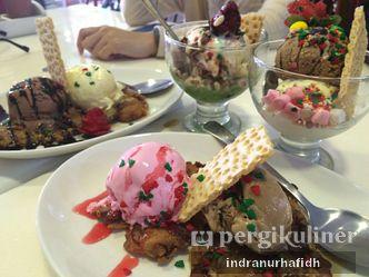 Foto Makanan di The POT