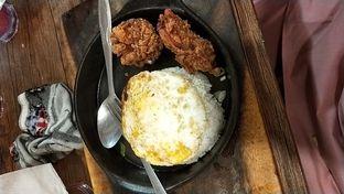 Foto - Makanan di Ow My Plate oleh Muhamad Deny