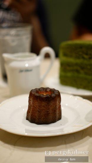 Foto review Cafe Kitsune oleh Deasy Lim 2