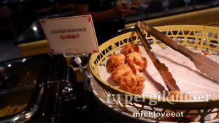 Foto 7 - Makanan di Shaburi & Kintan Buffet oleh Mich Love Eat