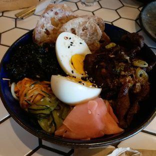 Foto 2 - Makanan di Toby's Estate oleh Kuliner Limited Edition