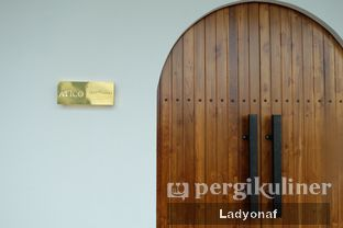 Foto 7 - Eksterior di Atico by Javanegra oleh Ladyonaf @placetogoandeat
