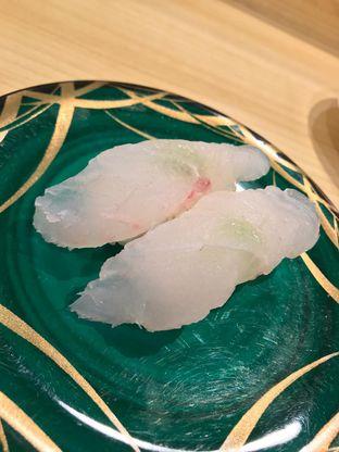 Foto 7 - Makanan di Ippeke Komachi oleh Makan2 TV Food & Travel