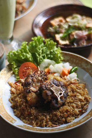 Foto 9 - Makanan di Bale Soto oleh The foodshunter