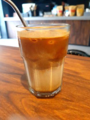 Foto review Gehenna Coffee oleh Fika Sutanto 1