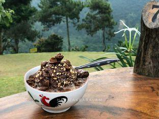 Foto 2 - Makanan di Cafe D'Pakar oleh harizakbaralam