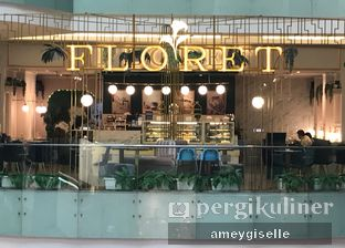 Foto review Floret Cafe & Patisserie oleh Hungry Mommy 4