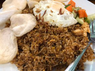 Foto 5 - Makanan di Waroeng Sunda oleh Michael Wenadi