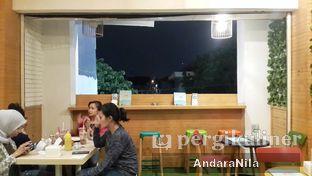 Foto review Fat Bubble oleh AndaraNila  4