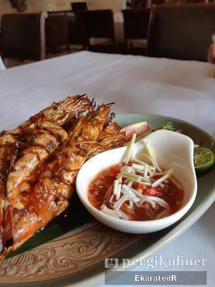Foto 3 - Makanan di Plataran Menteng oleh Eka M. Lestari