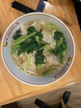 Foto 6 - Makanan di Golden Lamian oleh Riani Rin