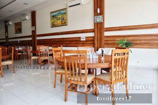 Foto review Restoran Simpang Raya oleh Sillyoldbear.id  10