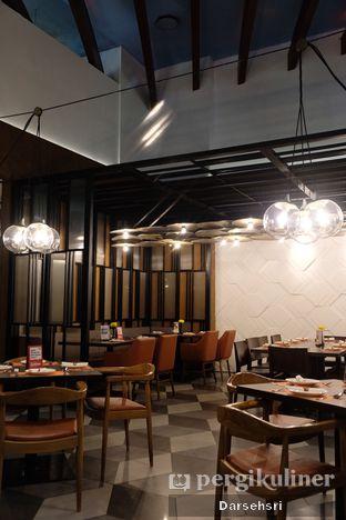 Foto 3 - Interior di Penang Bistro oleh Darsehsri Handayani