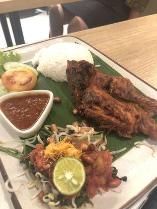 Foto 1 - Makanan di Taliwang Bali oleh @kenyangbegox (vionna)