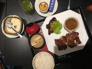 Foto review Ootoya oleh Mariane  Felicia 2