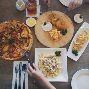 Foto review Clique Kitchen & Bar oleh Gladys Prawira 1
