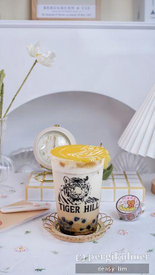 Foto review Tiger Hill oleh Deasy Lim 2