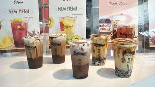 Foto 3 - Makanan(Minuman) di Bopan Coffee & Fruit Tee oleh Juned Kimhok