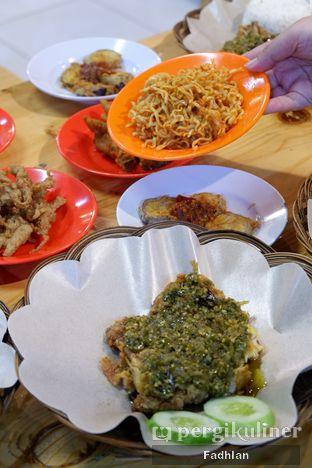 Foto 7 - Makanan di Ayam Bebek Mafia oleh Muhammad Fadhlan (@jktfoodseeker)