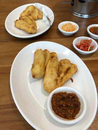 Foto 9 - Makanan di Cia' Jo Manadonese Grill oleh Mitha Komala
