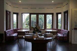 Foto 14 - Interior di Papof Restaurant oleh yudistira ishak abrar