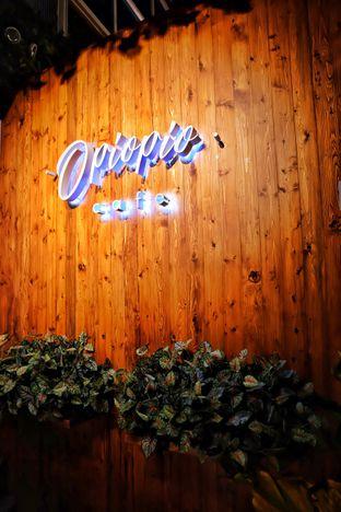 Foto 20 - Interior di Opiopio Cafe oleh Astrid Huang | @biteandbrew