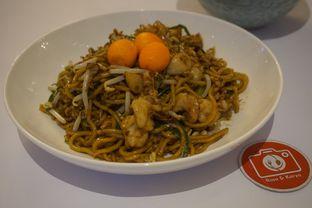 Foto 1 - Makanan di Plataran Menteng oleh yudistira ishak abrar