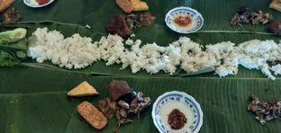 Foto 1 - Makanan di Kluwih oleh Rifqi Herdani