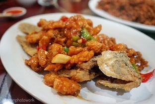 Foto 1 - Makanan di Gunung Mas oleh @jakartafoodvlogger Allfreed