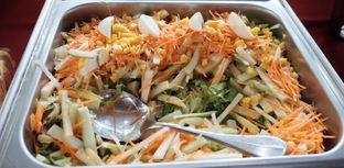Foto 5 - Makanan di Meradelima Restaurant oleh Marsha Sehan