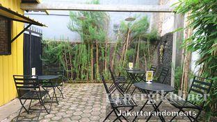 Foto review 150 Eatery oleh Jakartarandomeats 8