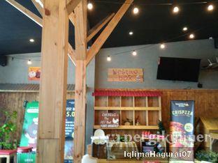 Foto 2 - Interior di Kandang Ayam oleh IqlimaHagurai07