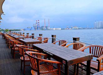 7 Tempat Makan Romantis di Jakarta Utara untuk Ngedate Sama Pacar