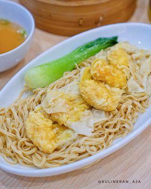 Foto review Imperial Kitchen & Dimsum oleh @kulineran_aja  3