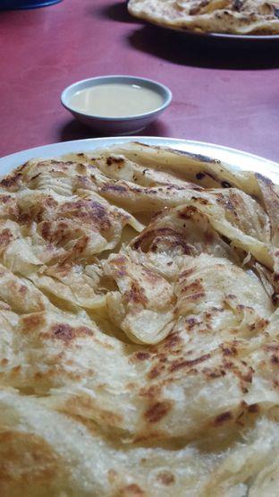 Foto - Makanan di Martabak Har oleh Kallista Poetri
