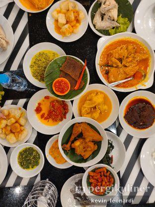 Foto 2 - Makanan di RM Pagi Sore oleh Kevin Leonardi @makancengli