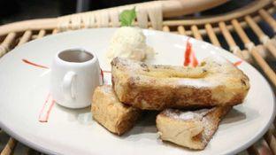 Foto review Caturra Espresso oleh achmad yusuf 2