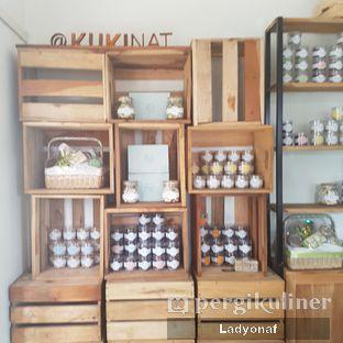 Foto 3 - Interior di Kuki Store & Cafe oleh Ladyonaf @placetogoandeat