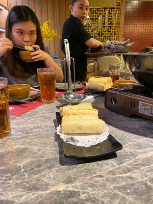 Foto 5 - Makanan di Shu Guo Yin Xiang oleh Maria Marcella